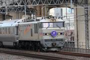 鉄道模型/鉄道写真/レイアウト作成/日常雑記など