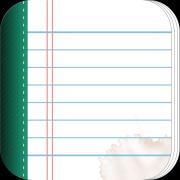 iPad英語学習お助けアプリ、A5ノートの解説ブログ