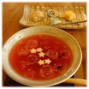 韓方茶セラピストEmikoさんのプロフィール