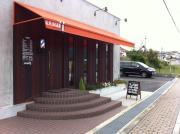 広島県安芸郡熊野町BARBERSHOP NAIMA&ネイルのブログ
