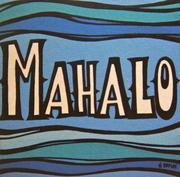 le'ale'a ~Hawaiian Handmade~