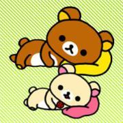 ざむのダイエット日記 〜地道が近道〜