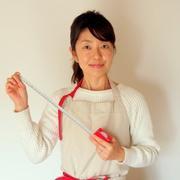奈良の整理収納アドバイザー 中西彰子さんのプロフィール