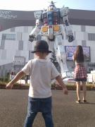 ダイワハウス XEVO E→XEVO Lで注文住宅