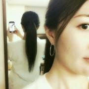 RIKOの日韓恋愛ブログ♪