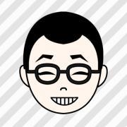 黄檗卓球クラブ 〜京都・宇治の卓球サークル〜