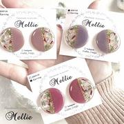 Handmade Accessories Mellie