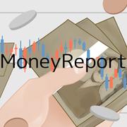マネー報道 Moneyreport
