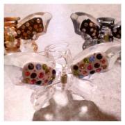 *hana beads*  栃木県さくら市ビーズ教室