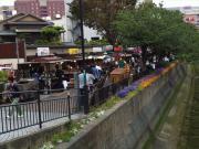 福岡おすすめの観光やグルメを探訪するブログ