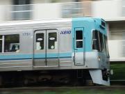 京安電鉄(阪急・京王好き)のブログ