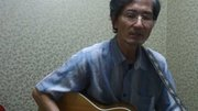 元教師のシンガーソングライターカッシャンのブログ