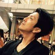kazuyadoingさんのプロフィール