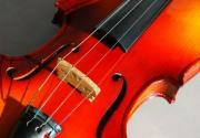 ヴァイオリン教室日記