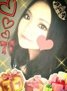 .+*♡aya's blog in america♡*+.