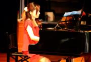 Shiori-音楽教室のブログ