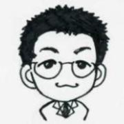 あん共育ウーピーまちゅ。(桝田良一)ブログ