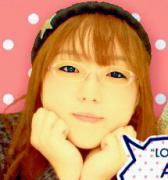 ぷに子ブログ!ちょっw デブ子だよ!