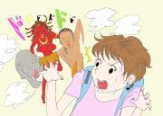 ワンダべんの漫画かきかき