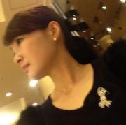 LUXURY*のプチプラエレガントLIFE♡