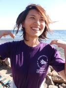Yui's Happy Life 〜ロスではじめての子育て〜