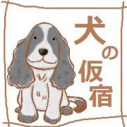 犬の仮宿−本当のおうち、探しています。