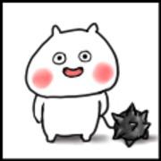 コダフミ.com