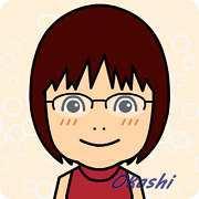 KajiBlog