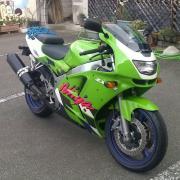 @あきらの風 バイクツーリングBlog