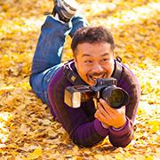 Goshi Photoさんのプロフィール