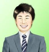 藤原ナオヤのクローズアップ薬剤師
