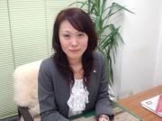 社会保険労務士 皆川夕美 の勉強小部屋