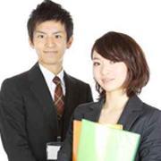 横浜建物×売主直売 YOKOTATEのブログ