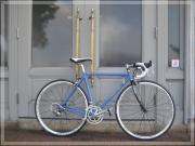 自転車らいふ