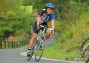 30過ぎで自転車を始めたイクメンパパ、友達をつくる