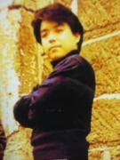 トシさんさんのプロフィール