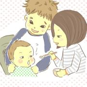 Novenの韓国Life*Diary*