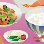 健康と食生活について考えるブログ