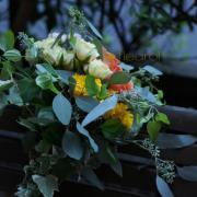 TENNOZU Flower Diary