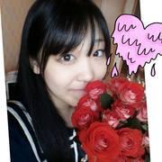 ♡韓国に住むハーフ女子高生♡