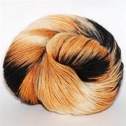 カナダとフィンランドの毛糸のお店 edel knit