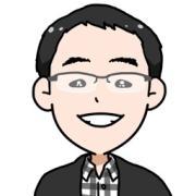 坂根さんのプロフィール