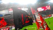 ADHDっ子サッカー選手への道&コンサドーレブログ