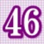 乃木坂46まとめの「ま」さんのプロフィール
