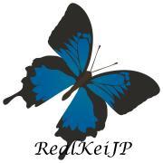 RealKei JP. com
