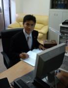 行政書士の開業体験記
