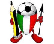 日刊カルチョ 〜Tutto Calcio〜