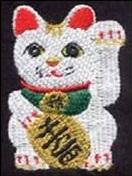 顧客満足度100%刺繍伝道師の藤原孝司のブログ