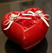 ブライダルリングナビ 婚約・結婚指輪の選び方