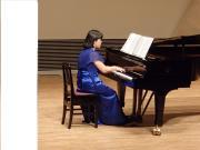 岡澤ピアノ教室   〜音を楽しんで〜